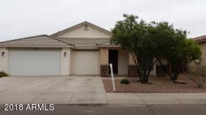 7229 S 73RD Drive, Laveen, AZ 85339