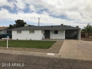 3323 E CYPRESS Street, Phoenix, AZ 85008