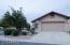 10958 E SECRET MINE Court, Gold Canyon, AZ 85118