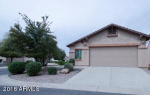 10958 E SECRET MINE Court, Gold Canyon, AZ 85118