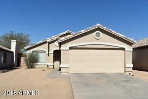 8356 W MINNEZONA Avenue, Phoenix, AZ 85037