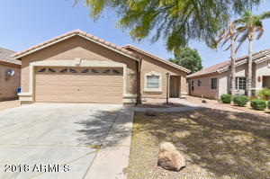 12650 W CHARTER OAK Road, El Mirage, AZ 85335