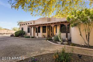42210 N 10th Street, Phoenix, AZ 85086