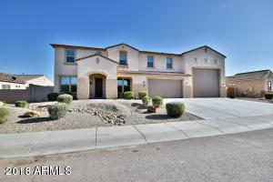 18345 W DENTON Avenue, Litchfield Park, AZ 85340