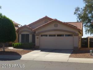 19816 N 77TH Drive, Glendale, AZ 85308
