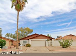 839 N 87TH Place, Scottsdale, AZ 85257