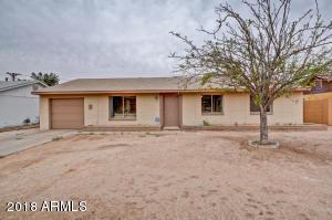 6626 W Earll Drive, Phoenix, AZ 85033