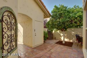 9674 E PERSHING Avenue, Scottsdale, AZ 85260