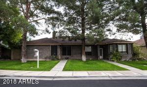 111 N CONCORD Street, Gilbert, AZ 85234
