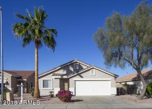 13320 W MARKET Street, Surprise, AZ 85374