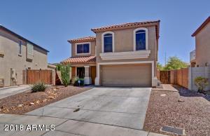 27959 N 25TH Drive, Phoenix, AZ 85085