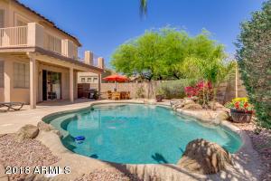 15127 N 100TH Way, Scottsdale, AZ 85260
