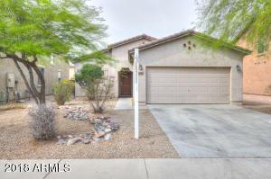 44192 W GRIFFIS Drive, Maricopa, AZ 85138
