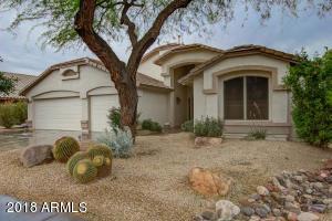 2380 S GRANITE Street, Gilbert, AZ 85295