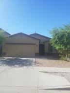 9317 W ODEUM Lane W, Tolleson, AZ 85353