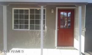 2418 E MOBILE Lane, Phoenix, AZ 85040