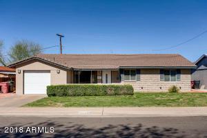 8242 E ELM Drive, Scottsdale, AZ 85257