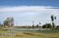 20047 N CROWN RIDGE Drive, Sun City West, AZ 85375