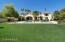 5745 E VIA LOS RANCHOS Road, Paradise Valley, AZ 85253