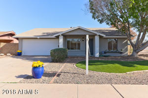406 W RIVIERA Drive, Tempe, AZ 85282