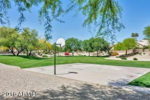 9207 E Aster Drive, Scottsdale, AZ 85260