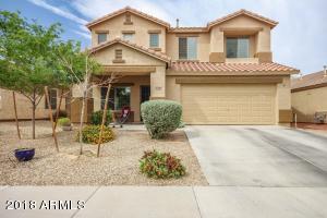 18448 W EVA Street, Waddell, AZ 85355