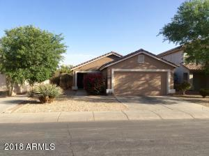 12045 W SCOTTS Drive, El Mirage, AZ 85335
