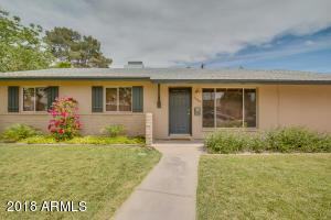 2239 N 82ND Street, Scottsdale, AZ 85257