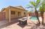 3648 N 106 Lane, Avondale, AZ 85392
