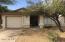 5532 W VENUS Way, Chandler, AZ 85226