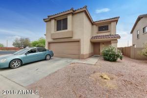 11539 E FLOWER Circle, Mesa, AZ 85208