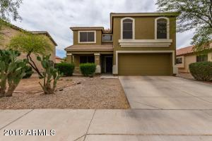 16565 W BELLEVIEW Street, Goodyear, AZ 85338