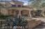 12234 S HONAH LEE Court, Phoenix, AZ 85044