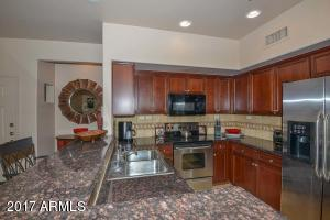 20660 N 40TH Street, 1154, Phoenix, AZ 85050