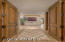Owners enSuite master bath quarters bathing in natural sunlight and comfort
