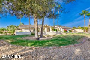 13001 N 68TH Street, Scottsdale, AZ 85254