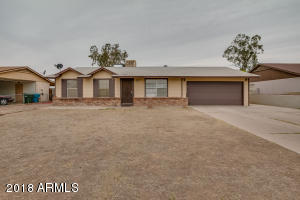 4202 N 89TH Lane, Phoenix, AZ 85037