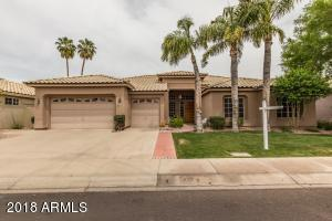 8908 E PERSHING Avenue, Scottsdale, AZ 85260