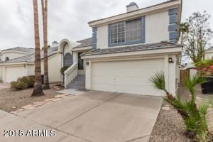 1172 N NAPLES Drive, Chandler, AZ 85226