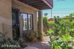 2815 N 52ND Street, 16, Phoenix, AZ 85008