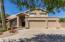 6026 E VIEWMONT Drive, Mesa, AZ 85215