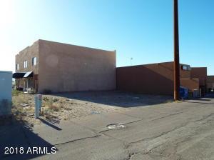 15012 N Ivory Drive, 18, Fountain Hills, AZ 85268
