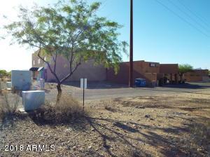 15014 N Ivory Drive, 19, Fountain Hills, AZ 85268