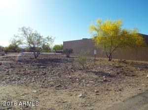 15026 N IVORY Drive, 25, Fountain Hills, AZ 85268
