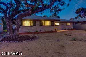 2026 W VIRGINIA Avenue, Phoenix, AZ 85009