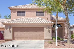 5200 W SHANNON Street, Chandler, AZ 85226