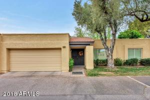 6206 N 22ND Drive, Phoenix, AZ 85015