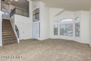 6407 N 67TH Drive, Glendale, AZ 85303