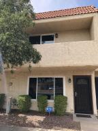 6356 N 47TH Avenue, Glendale, AZ 85301