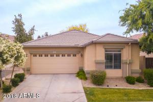 1321 E THOMPSON Way, Chandler, AZ 85286